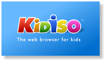 TM The web browser for kids